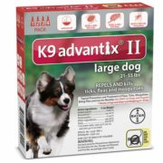 K9Advantix