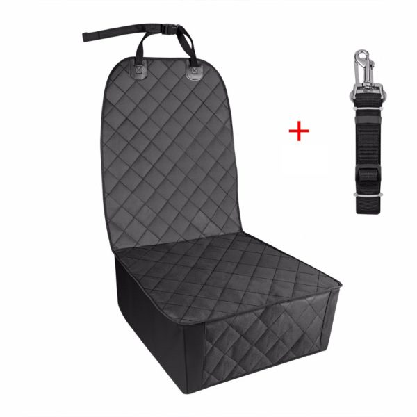Pet Seat Cover Protector